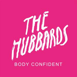 Body Confident