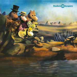 Piano Waltz by Graeme Miller, Steve Shill