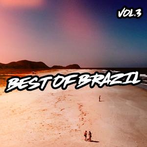 Best of Brazil Vol. 3