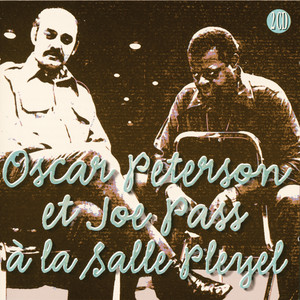 A La Salle Pleyel album