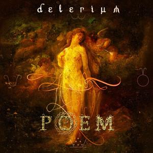 Poem album