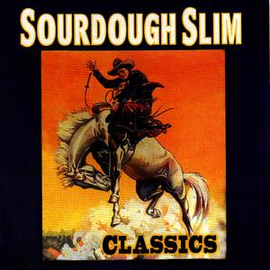 Classics album