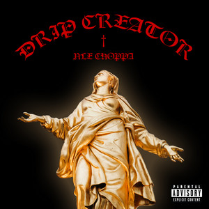 Drip Creator