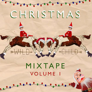 Christmas Mixtape, Vol. 1