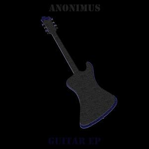 Guitar EP