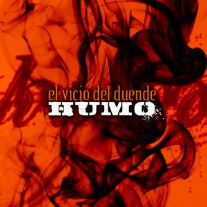 Humo - El Vicio Del Duende