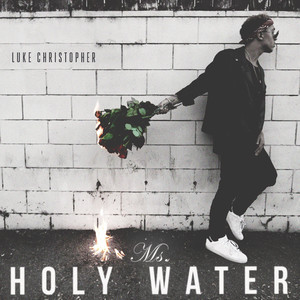 Ms. Holy Water