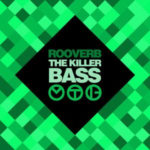The Killer Bass cover art