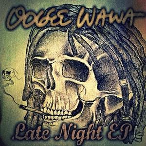 Late Night EP