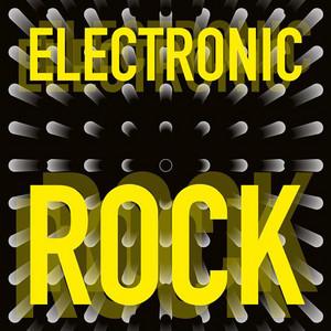 Electronic Rock