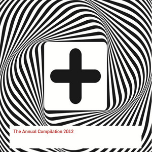 The Annual Compilation 2012 (Deluxe Edition)