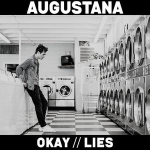 Okay / / Lies