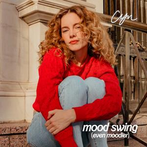 Mood Swing (even moodier)