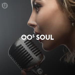 00s Soul