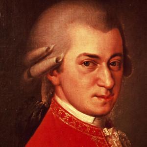 Incredible Mozart Rap