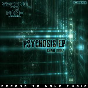 Psychosis EP