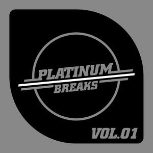 Platinum - Breaks, Vol. 1