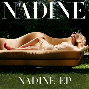 Nadine - EP