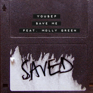 Save Me (feat. Molly Green)