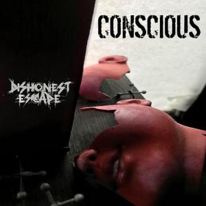 Conscious album