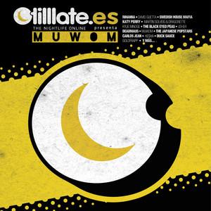 Tilllate.es Presenta Muwom