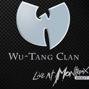 Wu Tang Clan – Cream (Studio Acapella)