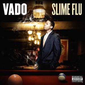 Slime Flu