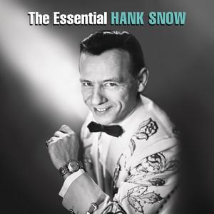 The Essential Hank Snow album