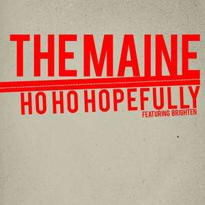 Ho Ho Hopefully (feat. Brighten)