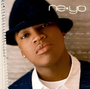 Neyo - So sick