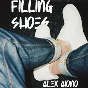 Filling Shoes