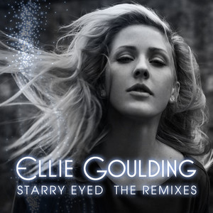 Starry Eyed (Remixes - Masterbeat Exclusive)