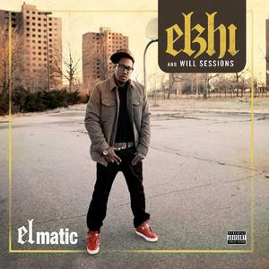 Elmatic