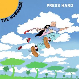 Press Hard