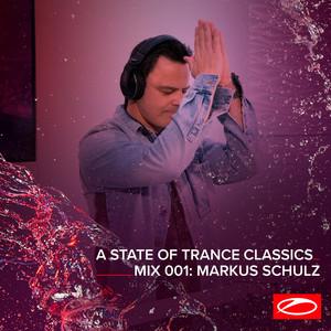 A State Of Trance Classics - Mix 001: Markus Schulz album
