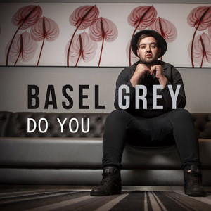 Basel Grey profile picture