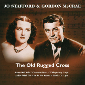 The Old Rugged Cross album