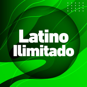 Latino Ilimitado