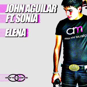 John Aguilar – Elena (Acapella)