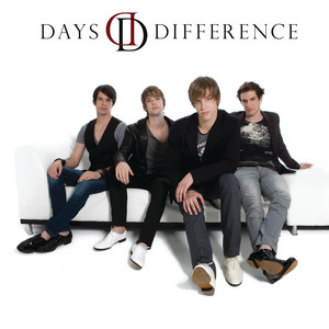 Days Difference album