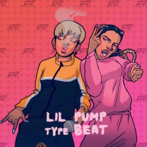 Lil Pump Type Beat