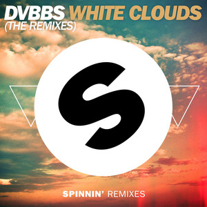 White Clouds (The Remixes)