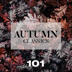 Estampes, L 100: I. Pagodes by Claude Debussy, Noriko Ogawa