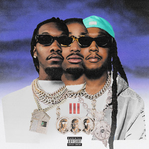 Migos - How We Coming Mp3 Download