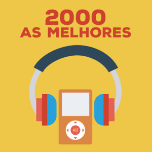 2000 As Melhores