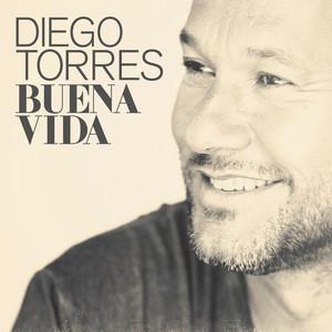 Como Agua en el Desierto by Diego Torres