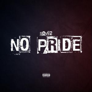 No Pride