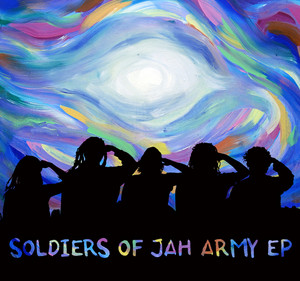 Soldiers of Jah Army