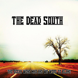 The Dead South, Banjo Odyssey på Spotify