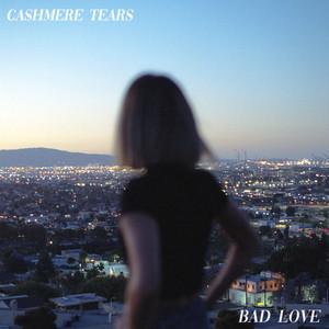 Cashmere Tears